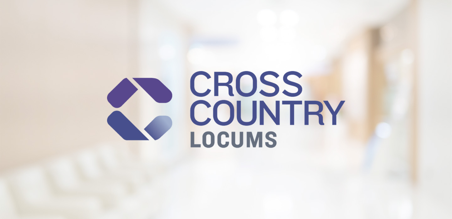 Cross Country Locums Blog Image