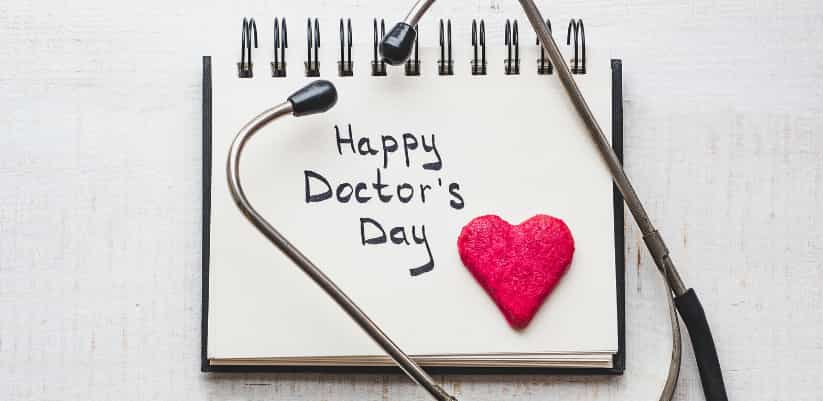 Hero Blog Doctors day