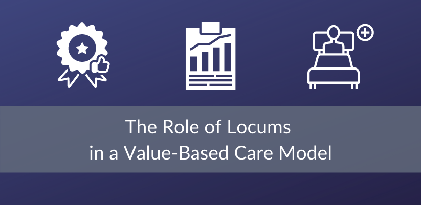 Hero Blog Locum value based